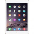 Apple - iPad Air 2 - 32GB - Pre-Owned - Gold