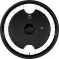 Electron Wheel - 700c Smart Electric Bike Wheel - Black
