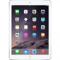 Apple - iPad Air 2 - 32GB - Pre-Owned - Silver
